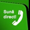 suna direct:0723531899