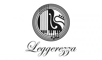 """Prima ediție a Concursului """"Leggerezza"""""""