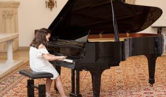 "Concertul ""Armonii de vara"" - editia I"