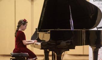 """Concertul """"Datini de Iarna - Editia a II-a"""""""