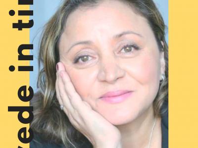 Curs actorie Vera Linguraru
